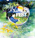 Bliss Fest illustrationREV (1)